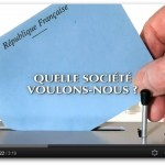 Quelle socit voulons-nous ?