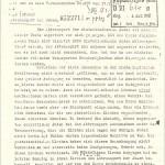Dossier | Pie XII : encore un mot
