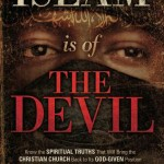 Brûler le Coran : des boutefeux comme s'il en pleuvait
