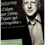 «L'islam que j'aime, l'islam qui m'inquiète»