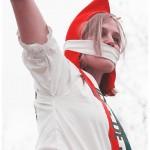 Un an de Manif Pour Tous : Hollande, où est ta victoire ?!
