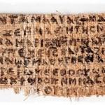 Jésus était-il Juif ?