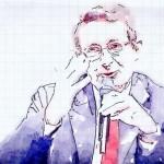 Entretien | Fromantin : «j'appelle la société à s'engager en politique !»