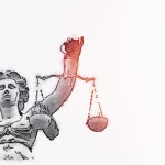 Bonnemaison : un verdict qui ne passe pas