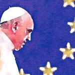 Europe, où est ta soif de vérité ?