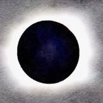Le soleil noir de l'euthanasie