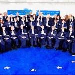 La CEDH n'est pas la «Conscience de l'Europe»