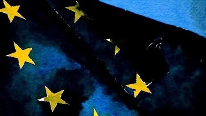 Grèce : ce «triomphe de la démocratie»…