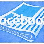 Requiem pour un blog