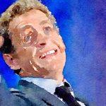 Le risque Sarkozy
