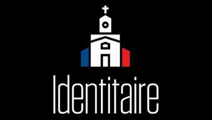 Identitaire, le mauvais génie du christianisme
