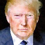 Il faudra bien arrêter Donald Trump