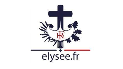Macron aux Bernardins : la Réconciliation ?