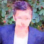 A Marin, mon frère