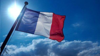 «La République !»