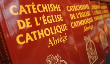 Quand le Catéchisme reprend la Parole