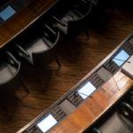 Pédophilie : une commission, mais laquelle ?